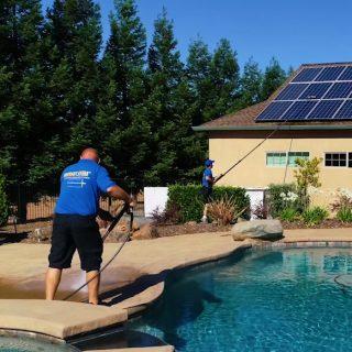 sqc-1021-pressurewash-solar