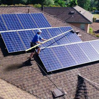 sqc-1021-solar2